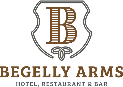 Begelly Arms